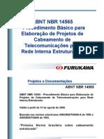 nbr4565