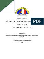 Kertas Kerja Kemerdekaan 2020 (1) LINNNNc