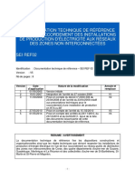 SEI-REF-02-V5-DTR-Racco-prod