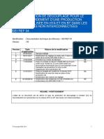 SEI-REF-04-V6-Protection-de-decouplage