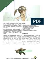 folder-hinonacional