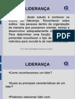 Unidade_7_Liderança