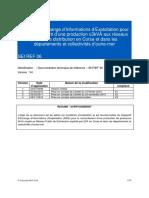 SEI-REF-06-V4-DEIE