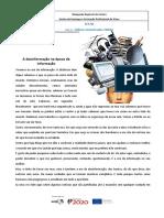 5 Ficha Mass Média_ Texto Apoio