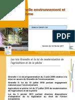 Le_grenelle_de_l_environnement_et_l_urbanisme_cle2143db