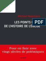 Les points noirs de lhistoire de léglise by Michael Hesemann [Hesemann, Michael] (z-lib.org).epub