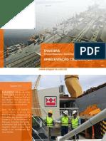 Apresentação Corporativa Engserve 2019_ptbr