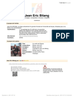 [Free Scores.com] Bitang Jean Eric Au Matin de Paques 33405