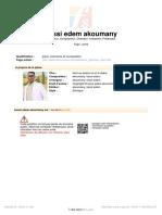 [Free-scores.com]_akoumany-kossi-edem-novi-dzidzo-didim-136879