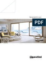 folder-pvc