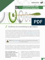 Sustentabilidade+como+estratégia+de+marketing