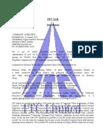 ITC Ltd1........................my