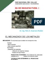 2a. MECANIZADO - 20 - videos de historia de las maquinas-herr.