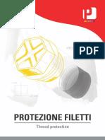 catalogo_protezione-filetti