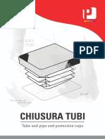 catalogo_chiusura_tubi