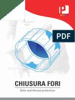 catalogo_chiusura_fori