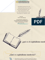PRESENTACIÃ_N CAPITALISMO