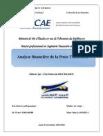 ANALYSE_FINANCIERE_DE_LA_POSTE_TUNISIENN (1)