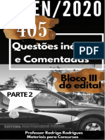 405questesParte2 (2)