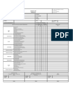 GF-SSOMA-ES-15-FM-05 Check List Rodillo Ver.01-convertido