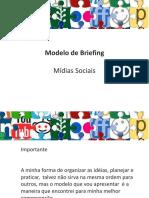 Modelo_de_Briefing_Midias_Sociais