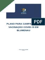 plano_vacinacao_municipal_covid_19