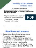 3-Proceso11