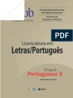 Lingua_portuguesa_III_final