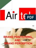 air+tel