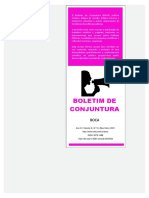 COSTA, ARAÚJO, FERREIRA, 2021