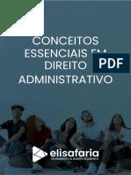 Conceitos-Essenciais-em-Direito-Administrativo