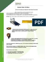 AXOL-150LTS ZONAS FRIAS