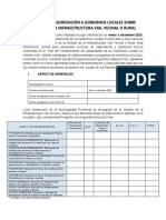 Ficha Categorizacion 2020 para reuniones de GLs (1)