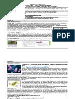 actividades CIENTIFICOn2 (1)CC.NN (1)