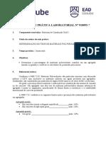 Pratica918095_7_Materiais_de_Construcao_Civil_I
