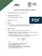 Pratica918095_6_Materiais_de_Construcao_Civil_I