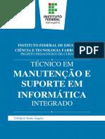PPC_TECNICO EM M.S.I._INTEGRADO_SAn