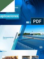 WEG-soluciones-para-grandes-aplicaciones-catalog-espanol