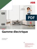 1TXH000592C0301_Catalogue_GSB_2019 - Copie