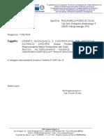 2959_PRIVACY_DPO_POLIAMBULATORIO ELYSIUM