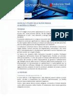 Approfondimento_FS_02052018_Vademecum_Privacy