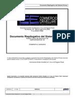 DRSP 2018 - COMMERCIO EMILIO CRIVELLARI