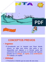 CURSO_RENTA
