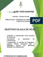 Elementos-Da-Comunicacao-e-Funcoes-Da-Linguagem