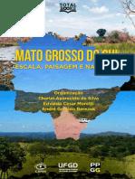 MATO-GROSSO-DO-SUL-ESCALA-PAISAGEM-E-NATUREZA