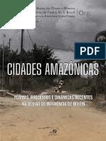 cidades_amazonicas