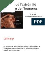 Fracture-de-léxtrémité-supérieure-de-lhumerus
