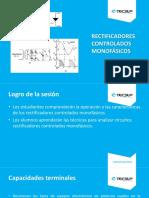 s03_Rectificadores Controlados Monofasicos v3