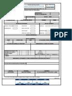 (a2)FRDO-01.02_FormatoRequisiciónPersonal