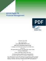 BPP - F9 passcards
